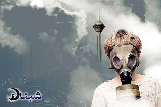 تمیز کردن ریه ها و پاکسازی ریه ها