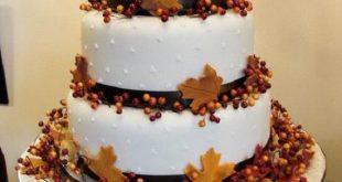 جدیدترین مدل کیک عروسی و کیک نامزدی