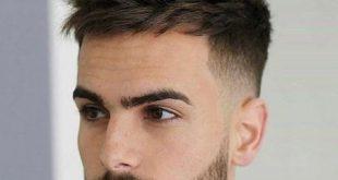 مدل های مو پسرانه,تصاویر مدل موهای جذاب