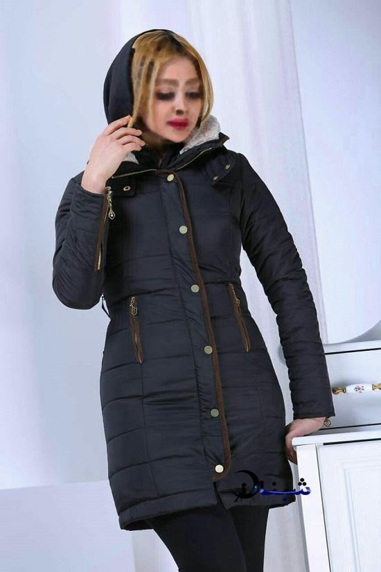 مدل پالتو و کت شیک دخترانه,مدل پالتو زنانه