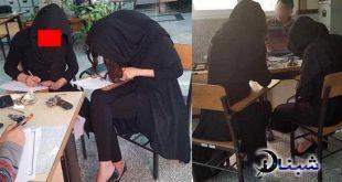 رابطه با زنان خیابانی دو جنسه به قتل ختم شد + تصاویر