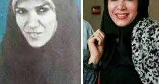 عکس های فرزانه کابلی مادر علی کوچولو