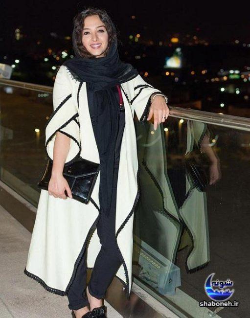 بیوگرافی اشکان خطیبی و همسر آناهیتا درگاهی