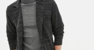 مدل کت اسپرت پسرانه و مردانه برای عید