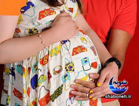 نکات مهم بارداری , این کارها در ماه آخر بارداری ممنوع است