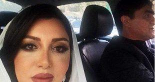بیوگرافی ناصر محمدخانی و همسرانش