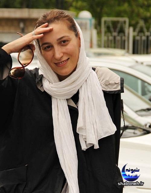 بیوگرافی فلامک جنیدی و علت مهاجرت به خارج از کشور