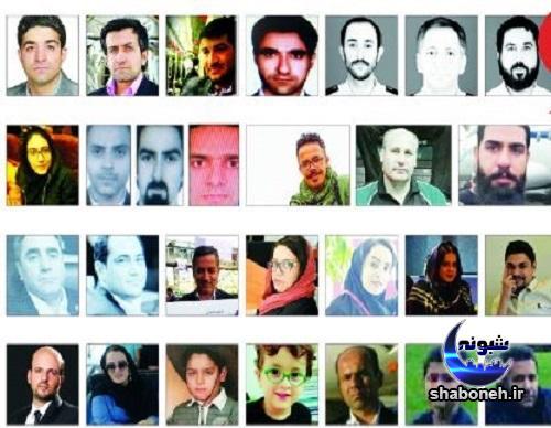 علت سقوط هواپیما و جزئیات زنده ماندن چند مسافر