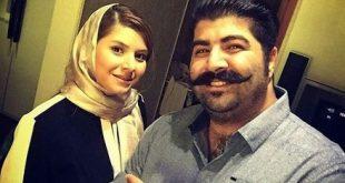 بیوگرافی بهنام بانی خواننده پاپ و همسرش