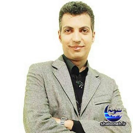 بیوگرافی عادل فردوسی پور