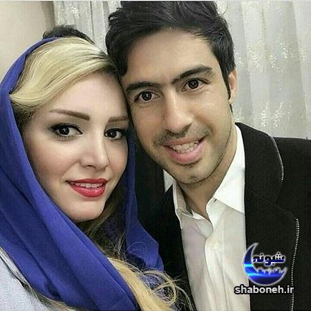 بیوگرافی خسرو حیدری فوتبالیست