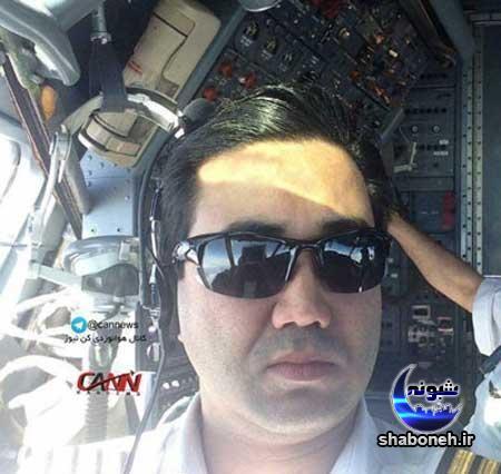 سقوط هواپیما,جدیدترین خبرها از لاشه هواپیما و وضعیت مسافران