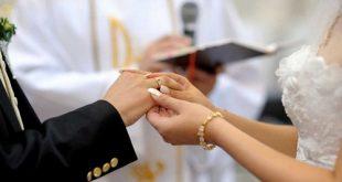 ازدواج فامیلی منجر به این بیماری می شود