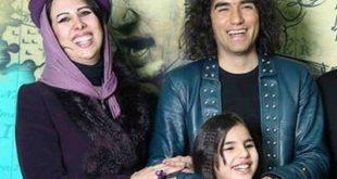 بیوگرافی رضا یزدانی خواننده