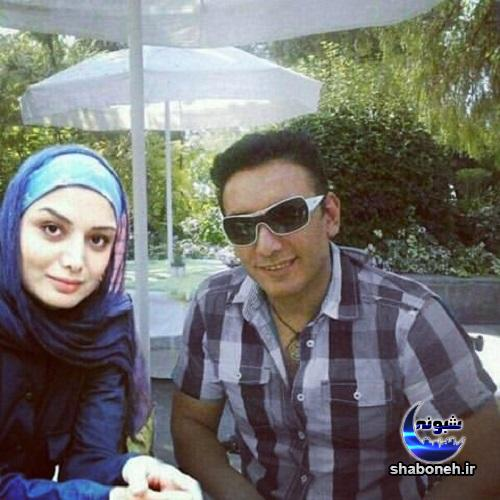 بیوگرافی شادمهر عقیلی و همسرش