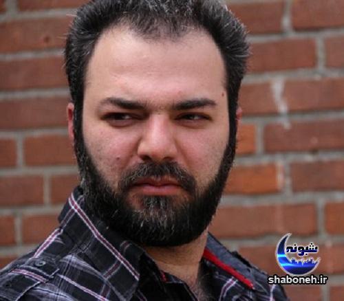 بیوگرافی نوشین حسین خانی و همسر بازیگرش