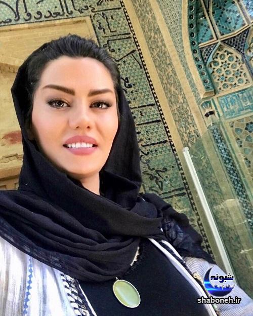بیوگرافی آرزو نبوت و همسرش