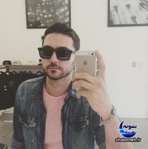 بیوگرافی عرفان پایدار خواننده رپ