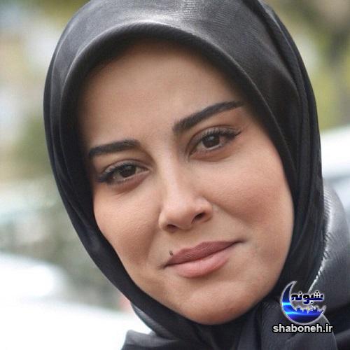 بیوگرافی اسماعیل محرابی و همسرش