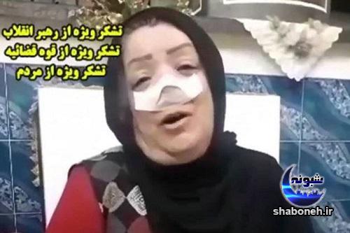 بیوگرافی بهمن ورمزیار