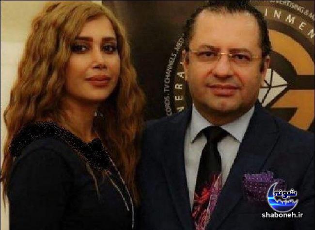 تعطیلی شبکه جم برای همیشه و علت تعطیلی +توضیحات
