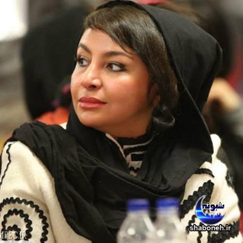 بیوگرافی جواد عزتی و همسر بازیگرش