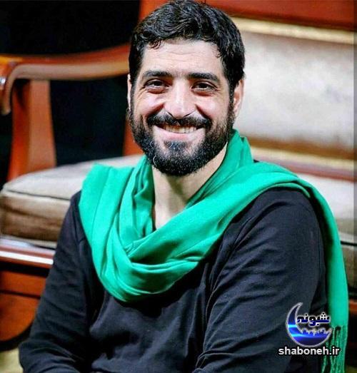 بیوگرافی مجید بنی فاطمه و همسرش