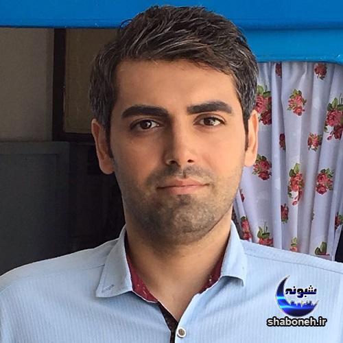 بیوگرافی محمدرضا رهبری و همسرش