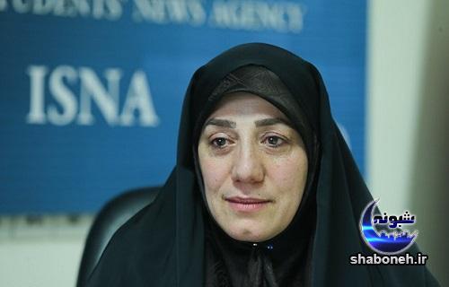 عکس مادر شوهر مهناز افشار