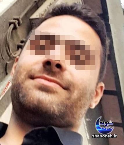 بیوگرافی محمدحسین حائری زاده ناظم مدرسه معین