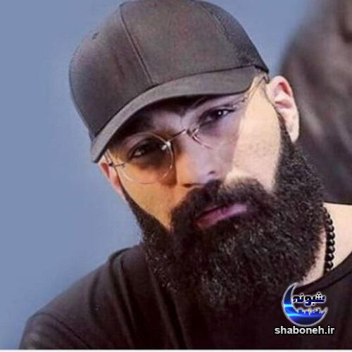 بیوگرافی حمید صفت خواننده رپ