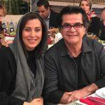 بیوگرافی جعفر پناهی کارگردان و همسرش + عکس و ماجرای بازداشت