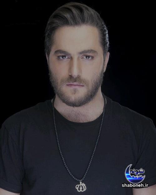 بیوگرافی آرش و مسیح عدل پرور