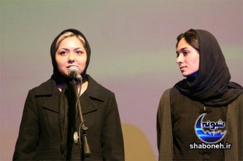 بیوگرافی پرویز پرستویی و همسرش