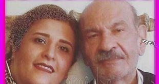 فردوس کاویانی بازیگر | بیوگرافی فردوس کاویانی و همسرش + دختر فردوس کاویانی