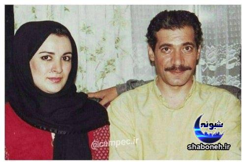 بیوگرافی حسین محب اهری