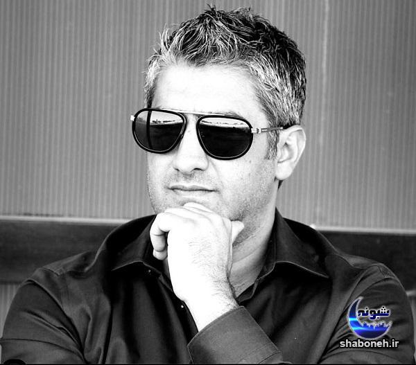بیوگرافی فرزاد مجیدی فوتبالیست