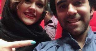 بیوگرافی سجاد قراگزلو و همسرش +عکس و اینستاگرام و سوابق