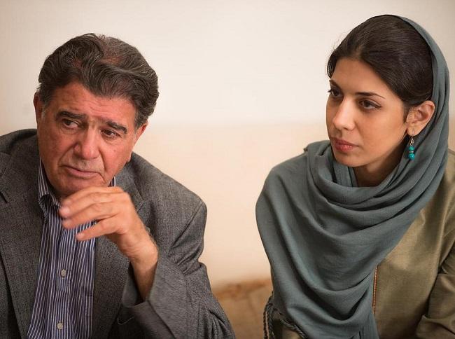 بیوگرافی آوا مشکاتیان دختر پرویز مشکاتیان + عکس های شخصی