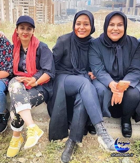 https://shaboneh.com/wp-content/uploads/2018/08/Mehrane-mahin-torabi-1.jpg