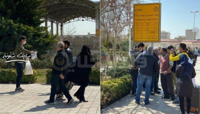 بیوگرافی محمد نادری فوتبالیست بازیکن پرسپولیس +همسر و ازدواج
