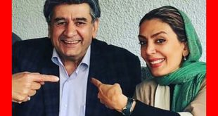 بیوگرافی منوچهر والی زاده دوبلور و همسرانش + تصاویر شخصی و آثار دوبله