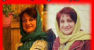 بیوگرافی ناهید مسلمی و همسرش + عکس همسر سابق ناهيد مسلمي