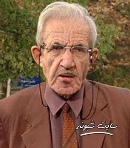 تصاویر ارشیر کاظمی