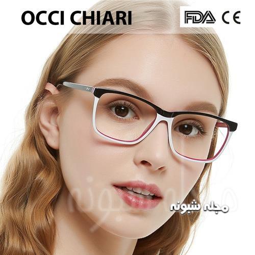 فریم اسپورت عینک