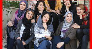 سریال آچمز | خلاصه داستان و بازیگران سریال آچمز + زمان پخش