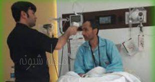 سکته مغزی حمید بقایی | آخرین خبر از وضعیت اعتصاب عذای حمید بقایی در زندان