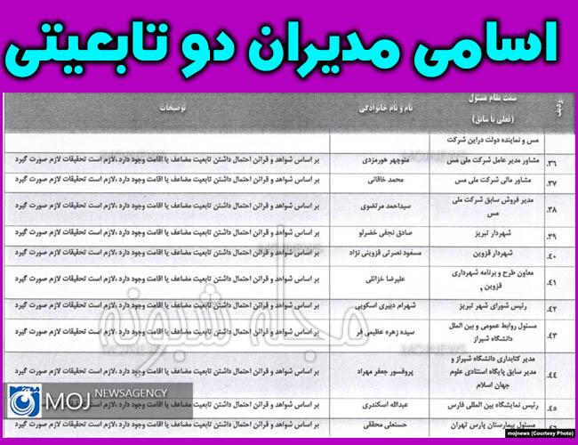 عکس زدن سردار سلیمانی