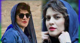 عکس های شايسته ايرانی بازیگر نقش نغمه در سریال ترور خاموش