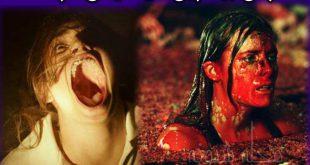 ترسناک ترین فیلم های جهان در قرن 21 +فیلم های وحشتناک